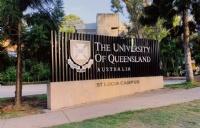 在昆士兰大学读书是一种怎样的感受?