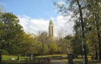 纽芬兰纪念大学申请难度怎么样?