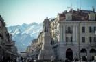 意大利留学丨年轻的库内奥美院