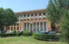 西班牙留学丨马德里康普顿斯大学英文授课项目盘点(2021申请开通中)