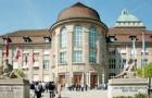 瑞士留学丨博士篇:苏黎世大学25个岗位制博士急招,今年秋季入学