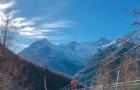 瑞士留学本科丨 LR 理诺士,将创新理念带入酒店行业
