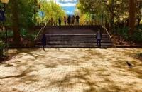 澳洲留学体检需要准备哪些材料?