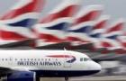 英航恢复香港直飞!英国高中生5月17日起或不用佩戴口罩