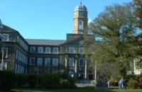 戴尔豪斯大学申请详细步骤有哪些?有哪些注意点?