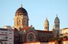 意大利留学丨圣拉斐尔生命健康大学英文授课项目概述