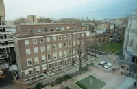 英国Top20大学的语言班申请截止日期汇总