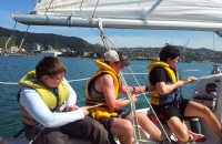 关于新西兰大学的学费以及生活费用详解