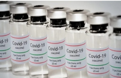 泰国宣布为所有在泰人员接种新冠疫苗!