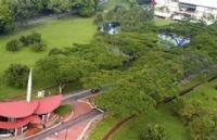 马来西亚博特拉大学是努力就能考上的吗?
