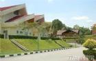 马来西亚国民大学世界排名情况