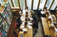 在伦敦大学亚非学院读书是一种怎样的感受?