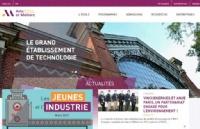 Arts et Métiers ParisTech:法国最大的工程师学院