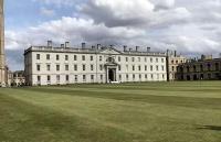 英国本土认可度最高的大学,杜伦、布里斯托强势入选!