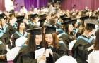 香港大学一年生活费大概多少?