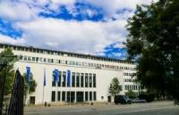 5月这些德国高校的申请即将结束!