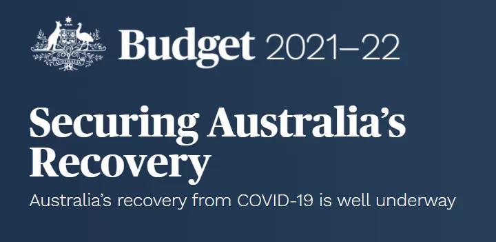 最新联邦预算案公布!官宣年底留学生返澳有望!新财年移民大方向揭晓!