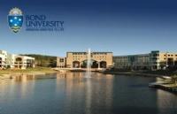 邦德大学电影专业一览,澳洲电影人的未来在此起航!