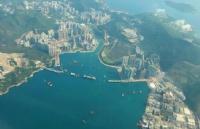 维珍航空恢复伦敦希思罗机场至香港的客运服务