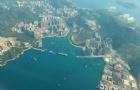 官宣:维珍航空恢复伦敦希思罗机场至香港的客运服务