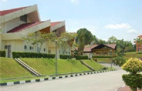 马来西亚国民大学在国内如何?