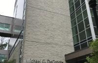 麦克马斯特大学申请奖学金的条件是什么?