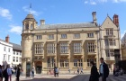 英国留学生活期间,有哪些出行方式呢?
