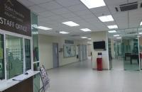 在马来西亚读博士一年要准备多少费用?