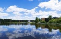尼皮辛大学在国内认可度怎么样?申请难度如何?