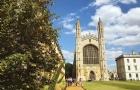 榜单前十所英国大学的A-level要求,快来了解一下!
