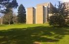 拉夫堡大学新开两大热门生物工程硕士专业,速速来申请!