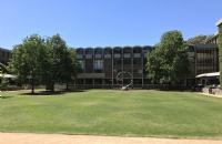 新南威尔士大学哪些专业特别牛?