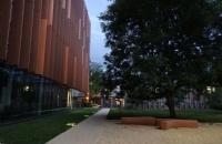 在澳洲国立大学读书是一种怎样的感受?