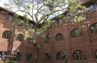 澳洲大学:专升硕课程有哪些优点?