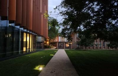 跨专业申请商科,马同学顺利获录澳洲国立大学!