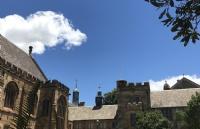 2021澳洲留学本科申请方案有哪些?