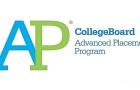 CB官宣:2021年AP考试将于7月21日出分,如何隐藏或提交成绩一文详解!