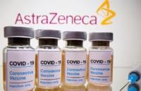 堪培拉50岁以上人群现可接种阿斯利康新冠疫苗!