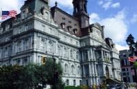 温哥华:最适合毕业生居住NO.1!优秀院校多,移民政策好,这么适合留学的城市哪里找?
