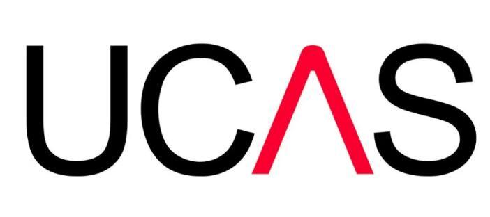 2022年UCAS英国本科申请于今天开放,你还在等什么?