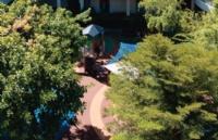 泰国留学热门专业推荐,有你想申请的吗?