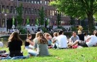 阿姆斯特丹大学 | 2021年入学签证申请