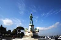 意大利留学丨有哪些必须要去的旅游景点