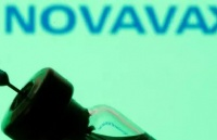 第三支疫苗即将登场,Novavax计划今年底或明年初投放澳洲市场!