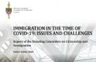 加拿大移民系统即将迎来全面改革!38项具体方案出炉!