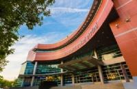 明星璀璨的泰国第一私立大学――兰实大学