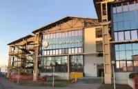 想申请建筑学就去意大利米兰理工大学!