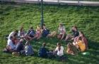 欧洲留学丨2022十九国知名大学最佳申请时间盘点
