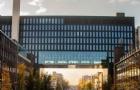 荷兰校奖介绍之阿姆斯特丹大学奖学金