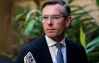 新州财政部长透露:留学生返澳最新消息!
